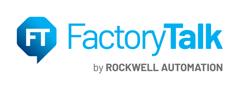 https://www.automation.com/getmedia/d7ada4f6-a2e6-46df-942c-7ddd988ded87/Factory-talk-sept-1-2021-web.png?width=800&height=291&ext=.png